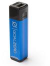 Goal Zero Flip 10 - 2600 mAh Power Bank (Blue)