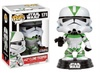 Funko Pop! Star Wars - 442nd Clone Trooper Vinyl Figure Bobble Head