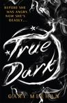 True Dark - Gary Meehan (Paperback)