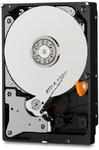 WD Purple 4TB 3.5 Inch Surveillance Internal Hard Drive - 5400RPM