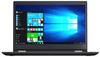 Lenovo Yoga 370 i5-7200U 8GB RAM 256GB SSD LTE Touch 13.3 Inch FHD 2-In-1 Notebook