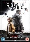 Origin Wars (DVD)