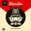 Blondie - Pollinator (Vinyl)
