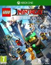 LEGO The Ninjago Movie: Videogame (Xbox One)