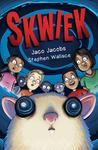 Skwiek - Jaco Jacobs (Paperback)
