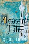 Assassin's Fate - Robin Hobb (Paperback)