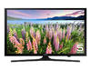 Samsung J5200 Series 5 40 Inch Full HD Flat Smart TV
