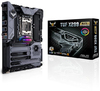 ASUS TUF X299 MARK I LGA 2066 DDR4 M.2 USB 3.1 DUAL LAN X299 ATX Motherboard (for Intel Core i9 and i7 X-Series Processors)