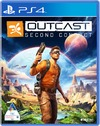 Outcast - Second Contact (PS4)