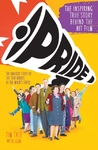 Pride - Tim Tate (Paperback)