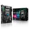 ASUS ROG STRIX X299-E GAMING LGA2066 DDR4 M.2 USB 3.1 802.11AC WIFI X299 ATX Motherboard (for Intel Core i9 and i7 X-Series Processors)