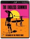 Endless Summer (Blu-ray)