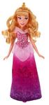 Disney Princess Royal Shimmer Aurora Fashion Doll