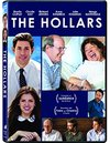 The Hollars (DVD)