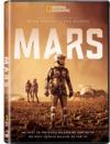 Mars - Season 1 (DVD)