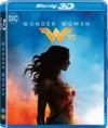 Wonder Woman (3D Blu-ray)