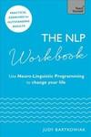 Nlp Workbook - Judy Bartkowiak (Paperback)
