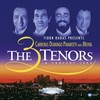 Three Tenors - The 3 Tenors In Concert 1994 (Vinyl)