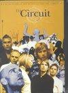 Circuit 1:1 (Region 1 DVD)