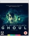 Ghoul (Blu-ray)