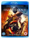 Guardians (Blu-ray)