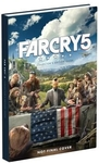 Far Cry 5 - Prima Games (Hardcover)