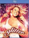 Glitter (Region A Blu-ray)
