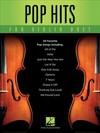 Pop Hits for Violin Duet - Hal Leonard Publishing Corporation (Paperback)