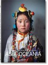National Geographic. Around the World In 125 Years. Asia&oceania - Unknown (Hardcover)