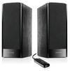 Microlab B 56 3w Stereo USB Powered Speaker