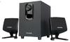 Microlab M 108 11w 2.1 Channel Speaker Set