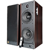 Microlab SOLO 9C 140w 2.0 Speaker Set