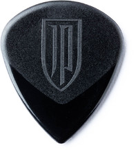 Dunlop 427PJP John Petrucci Signature Jazz III Plectrum Players Pack (Pack of 6) - Cover
