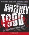 Sweeney Todd: Demon Barber Fleet Street In Concert (Region A Blu-ray)