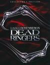 Dead Ringers (Region A Blu-ray)