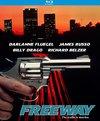 Freeway (Region A Blu-ray)