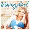 Juanita Du Plessis - Koningskind (CD)