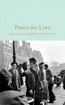 Poems For Love - Joanna Trollope (Hardcover)