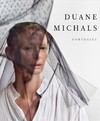 Duane Michals - Duane Michals (Hardcover)