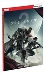 Destiny 2 - Prima Games (Paperback)