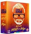 George Romero: Between Night and Dawn (Blu-ray)