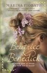 Beatrice and Benedick - Marina Fiorato (Paperback)