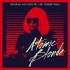 Atomic Blonde - Original Soundtrack (CD)
