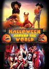 Halloween Around the World (Region 1 DVD)