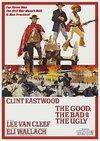 Good the Bad and the Ugly (50th Anniv (Region 1 DVD)