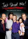 Just Shoot Me:Complete Series (Region 1 DVD)
