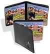 John Wayne - She Wore A Yellow Ribbon Wallet (1949)