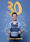30 - Herman Lensing (Paperback)
