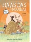 Haas Das Se Nuuskas: Episode 4 - Louise Smit (Paperback)
