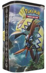 Pokémon Deck Shield
